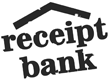 Receipt Bank App Built on Intuit QuickBooks API