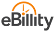 EBillity Time Tracker App Built on Intuit QuickBooks API
